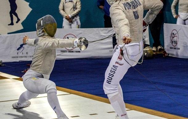Харлан остановилась в шаге от медали на Кубке мира в Тунисе