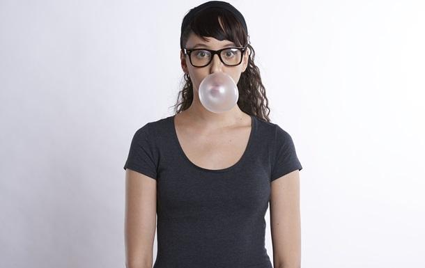 Диетологи назвали простой способ похудеть к лету