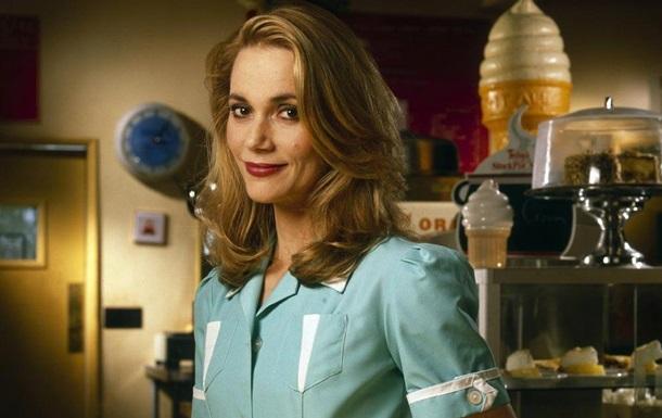 В США умерла актриса, игравшая в Твин Пикс