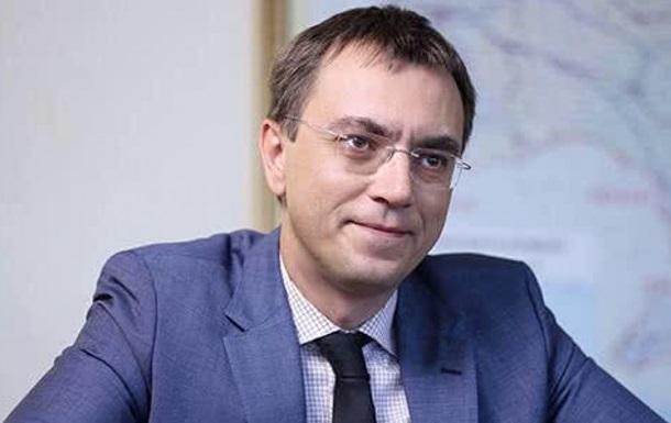 В Кабмине рассказали о потерях авиакомпаний из-за облета РФ