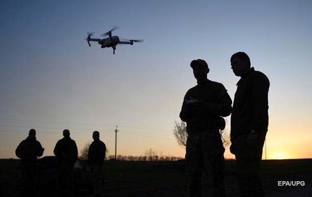 Доба на Донбасі: 11 обстрілів, втрат немає