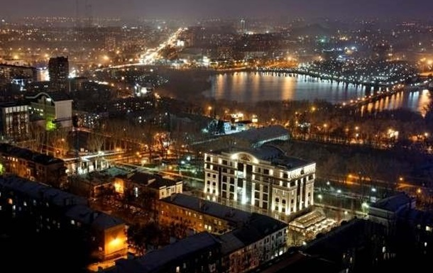 Вернуть Донбасс можно путем возвращения людей – проведением качественной соцполи