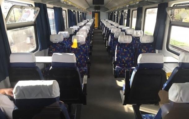 Українці зможуть купувати квитки онлайн на всі поїзди в Польщу