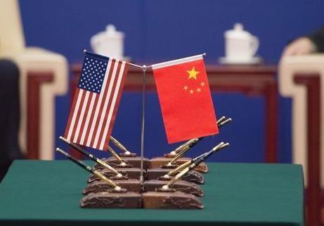 Чужая торговая война, определяющая наше будущее