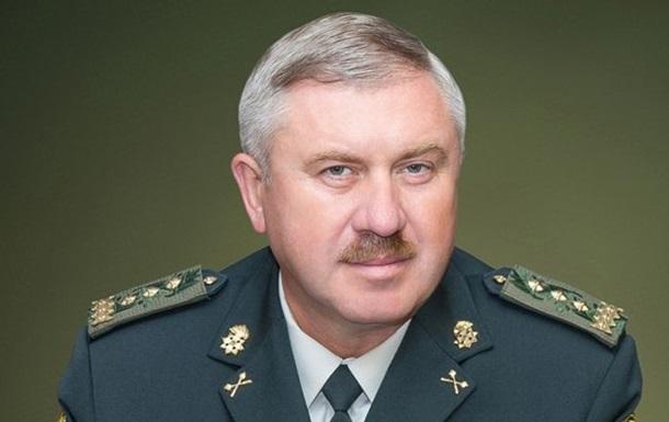 В НАБУ рассказали о задержании Аллерова
