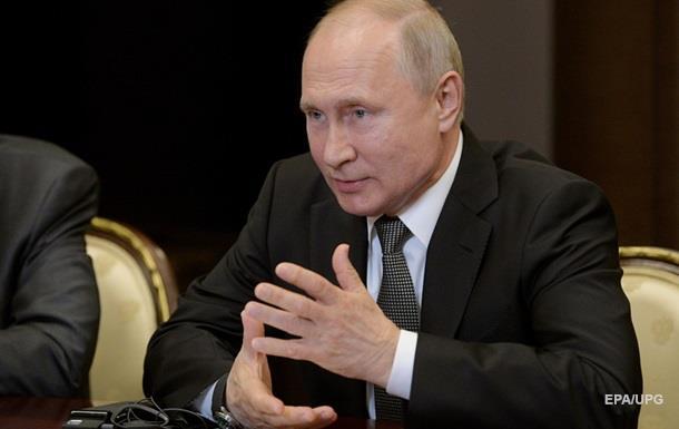 Кремль не увидел  прорыва  после встречи с Помпео