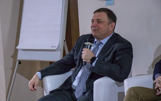 У Зеленського прокоментували звільнення глави КС