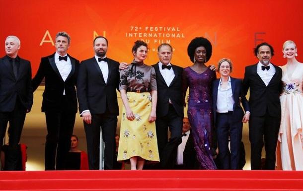 У Франції відкрився 72-й Каннський кінофестиваль