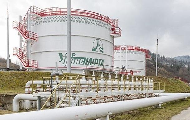Україна і РФ обговорили компенсацію за брудну нафту