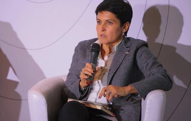 У ЦВК розповіли про кіберзагрози під час виборів