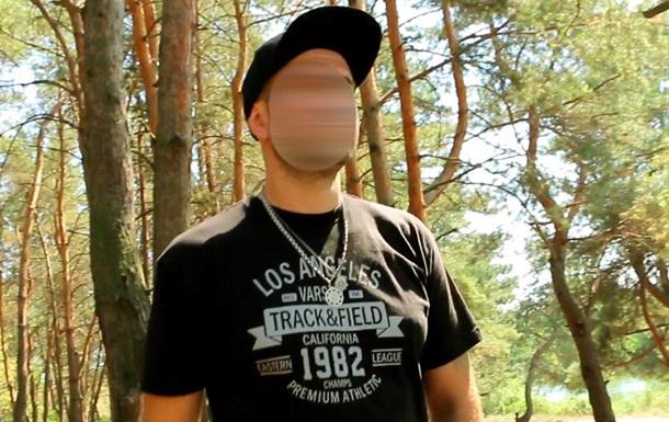 В Черкасской области мужчина заставлял дочь и жену сниматься в порно