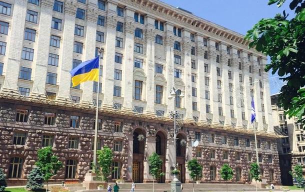 Київ ввів обмеження для російського бізнесу