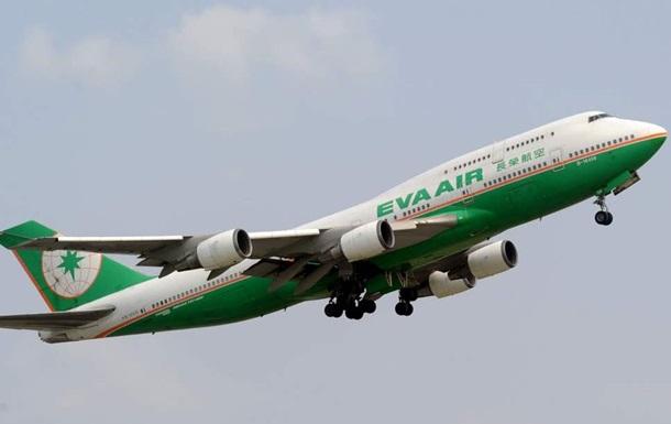 Авіадиспетчер ледь не згубив пасажирів, переплутавши право і ліво