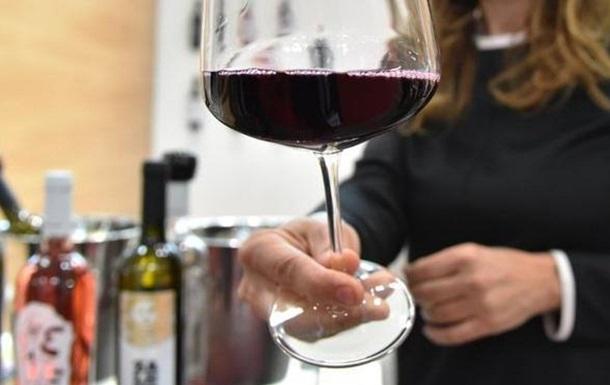 Эксперты назвали нацию, напивающуюся чаще всех