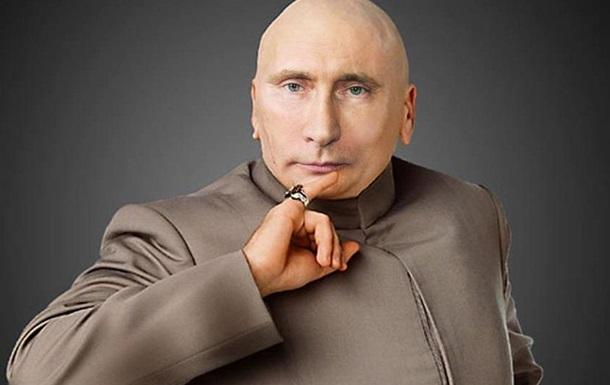 Два предложения Зеленскому: освободить россиян и арестовать Путина
