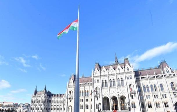 Языковой вопрос : Венгрия надеется на Зеленского