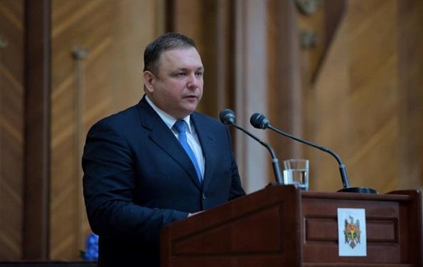 Екс-глава КСУ розповів, як скасовували закон про незаконне збагачення