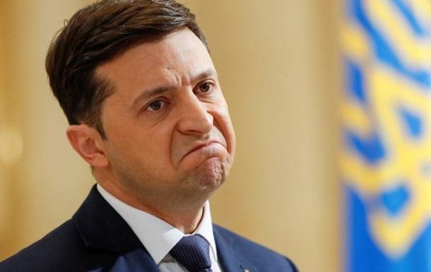 Изменится ли экономическая политика Украины