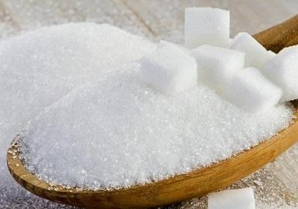 Дефіцит цукру: що буде з цінами