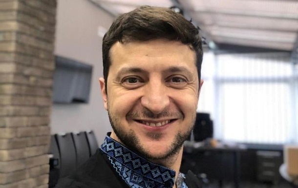 Зеленский рассказал о  зеркальных дорогах  через пять лет