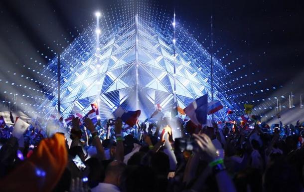 Фінал Євробачення-2019 онлайн