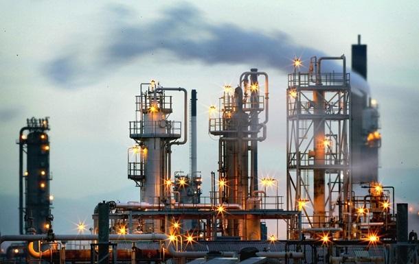 Беларусь оценила ущерб оборудованию из-за грязной нефти