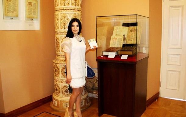 Міжнародний день музеїв: місце зустрічі змінити не можна..