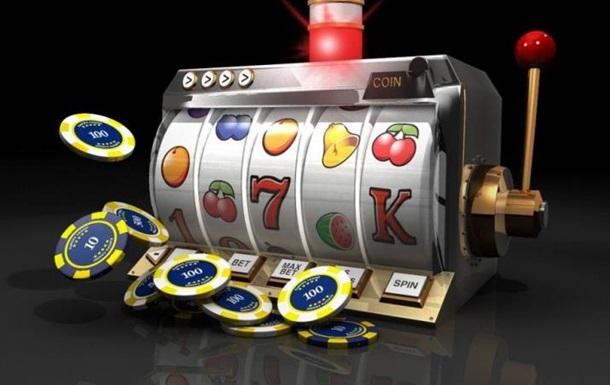 Реальные истории о самых крупных выигрышах в казино
