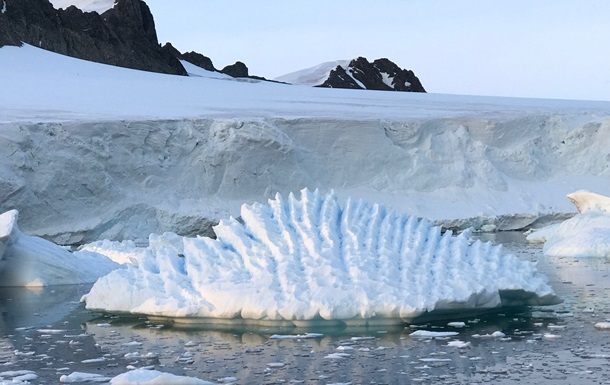 Ученые установили катастрофическое повышение уровня моря
