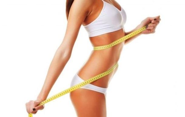 Названы лучшие способы похудеть