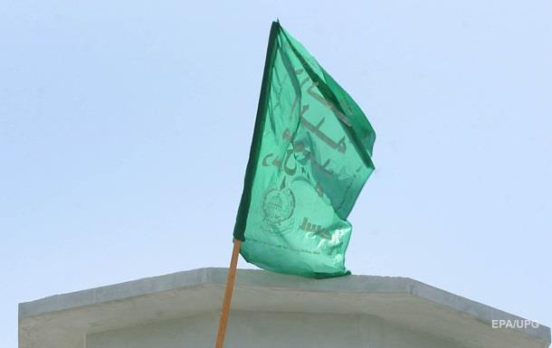 У ХАМАС спростували перемир я з Ізраїлем - ЗМІ