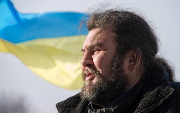 Во Львове умер основатель объединения Дзига
