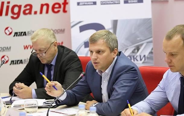 Николай Михайлович Негрич - биография и деятельность депутата