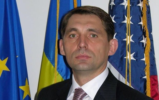 Посол назвав головне очікування Європарламенту від Зеленського і Ради