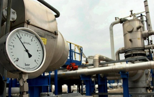 Болгарія і Греція будують газопровід, що зменшить залежність Софії від газу з РФ