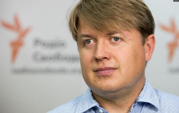 У Зеленского обвинили Кабмин в  работе  на Ахметова