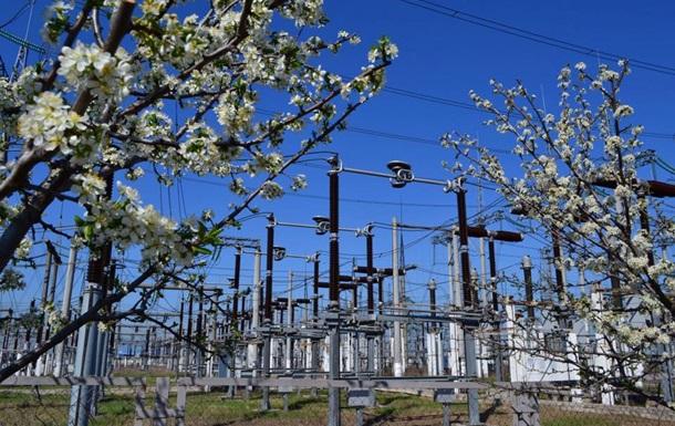 Німеччина виділить Україні 24 мільйони євро на енергопроекти