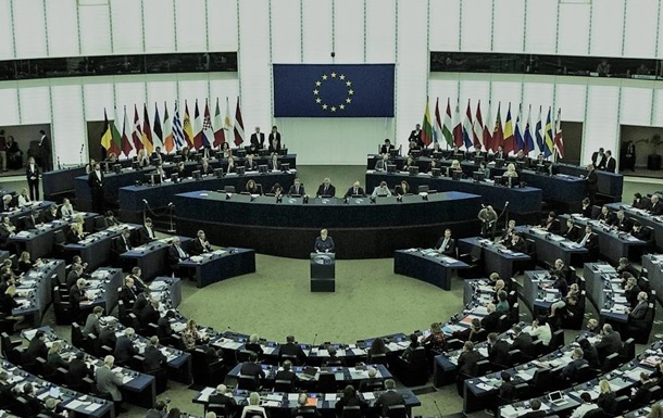 Выборы в ЕП: Окажется ли украинский курс на евроинтеграцию под угрозой