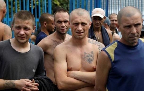 Открыт набор на вакантные должности в военных подразделениях ДНР