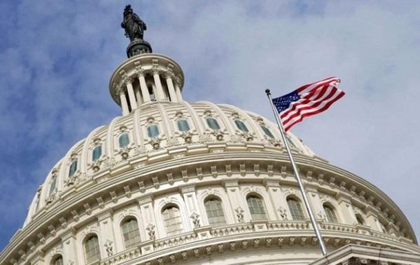 У Сенаті США запросили для армії України $300 млн