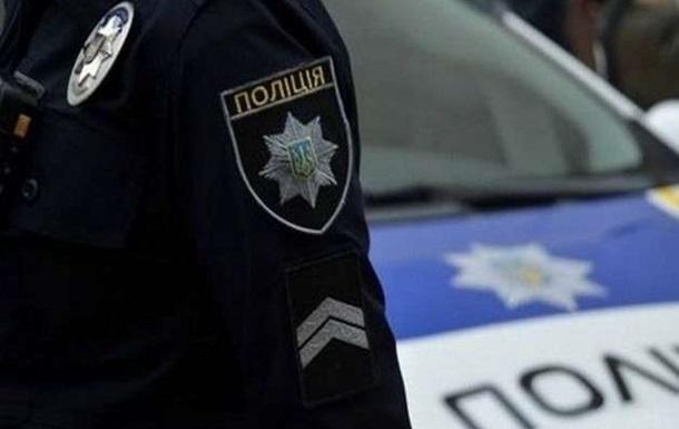 Під Києвом після ДТП викрали співробітницю прокуратури - ЗМІ