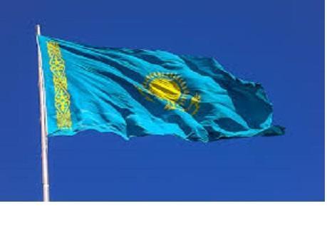 Выборы президента Казахстана: на что рассчитывать Украине?