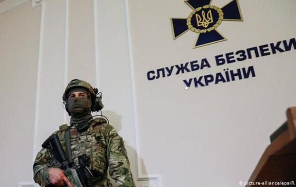 Бізнес-партнер Зеленського на чолі СБУ: чи є надія на реформи