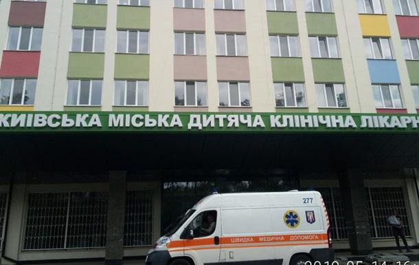 Українців труять неякісними ліками?