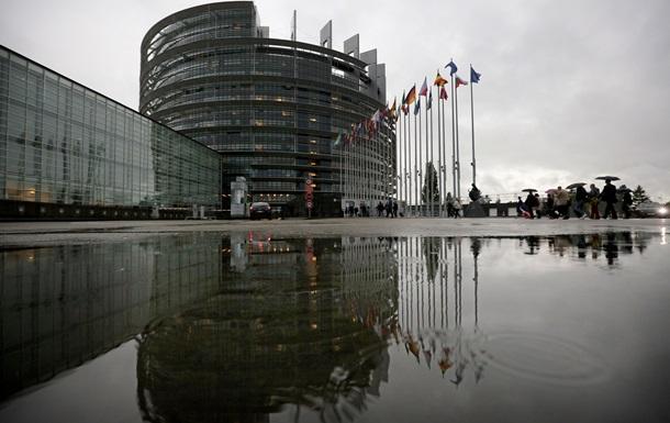 Вибори до ЄП: оголошено прогноз розподілу місць