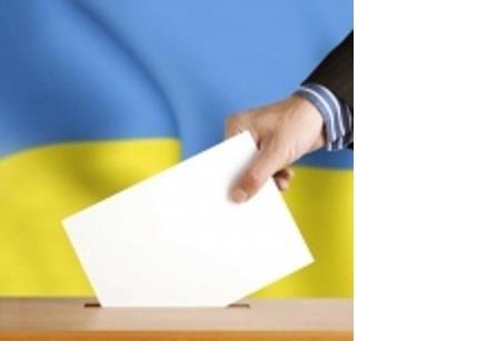 «Слуга народа», «Оппозиционная платформа» и др: позиции партий на старте выборов