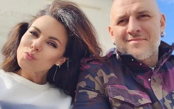 Настя и Потап поделились первым снимком с медового месяца