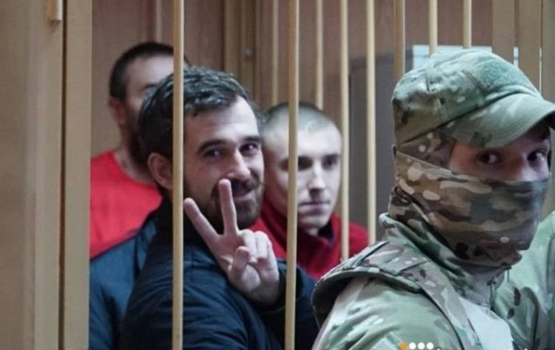 Трибунал ООН: решение освободить моряков и возможности для Украины