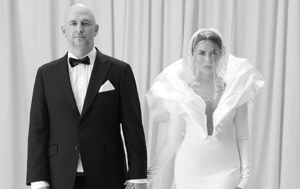 Стало известно, сколько Потап и Настя потратили на свадьбу
