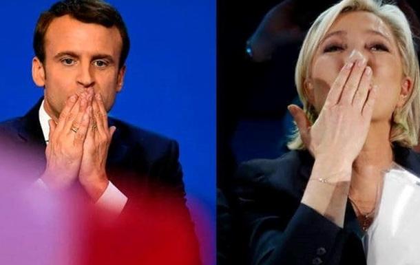 Выборы в Европарламент: в тренде - радикалы и ультраправые